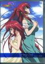 【中古】初限)1.To Heart 2ad (OVA) 【DVD】/落合祐里香DVD/OVA