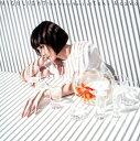 ショッピングtokia 【中古】HIGHLIGHT − The Very Best of Toki Asako −/土岐麻子