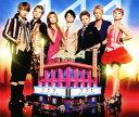 【中古】777-TRIPLE SEVEN-(初回限定盤)(CD+2DVD)/AAACDアルバム/邦楽