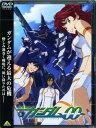 【中古】5.機動戦士ガンダム00 【DVD】/宮野真守DVD/SF