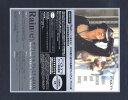 【中古】RAIN(ピ) オフィシャル プレミアムBOX Road for RAIN/ピ(RAIN)DVD/映像その他音楽