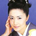 【中古】2008年全曲集/石川さゆりCDアルバム/演歌歌謡曲