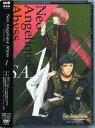 【中古】1.Neo Angelique Abyss-2nd 【DVD】/遠藤綾DVD/女の子