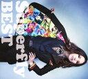 【中古】Superfly BEST(初回限定盤)(2CD+DVD)/SuperflyCDアルバム/邦楽