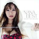 【中古】NANA BEST/谷村奈南