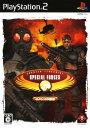 【中古】CTSFテロ特殊部隊:ネメシスの襲来ソフト:プレイステーション2ソフト/アクション・ゲーム