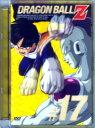 【中古】17.ドラゴンボール Z 【DVD】/野沢雅子DVD...
