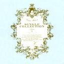 【中古】Utada Hikaru SINGLE COLLECTION VOL.1/宇多田ヒカルCDアルバム/邦楽