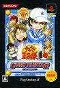 【中古】テニスの王子様 CARD HUNTER (限定版)ソフト:プレイステーション2ソフト/テーブル・ゲーム