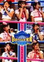 【中古】Berryz工房コンサートツアー2007 夏 ウェルカム!Berryz… 【DVD】/Berryz工房DVD/映像その他音楽