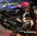 【中古】ウルトラ・ビートダウン(完全生産限定盤)/ドラゴンフォースCDアルバム/洋楽ヘヴィーメタル