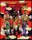【中古】初限)ももいろクローバーZ/桃神祭2015…BOX ...