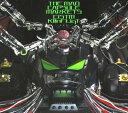 【中古】CiSTm K0nFLiqT.../THE MAD CAPSULE MARKETSCDアルバム/邦楽パンク/ラウド