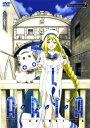 【中古】2.ARIA The ANIMATION 【DVD】/葉月絵理乃DVD/OVA