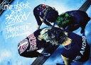 【中古】ONE OK ROCK 2015 35xxxv JAPAN TOUR LIV… 【DVD】/ONE OK ROCK