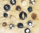 【中古】CYCLE HIT 1997-2005 Spitz Complete Single Collection(初回限定盤)/スピッツCDアルバム/邦楽