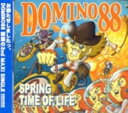 Other - 【中古】SPRING TIME OF LIFE/DOMINO 88