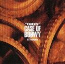 【中古】GIGS CASE OF BOφWY at Yoko...