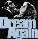 【中古】Dream Again(DVD付)/m.o.v.e