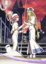 【中古】初限)ARIA The ORIGINATION BOX 【DVD】/葉月絵理乃