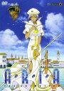 【中古】6.ARIA The ANIMATION (完) 【DVD】/葉月絵理乃DVD/OVA