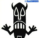 【中古】BRING YOUR BOARD!!/ELLEGARDEN