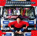 【中古】Decoration Tracks/ファンキー加藤CDアルバム/邦楽