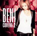 【中古】COVERS 2/BENICDアルバム/邦楽ヒップホップ