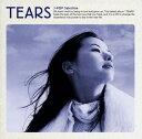 Omnibus - 【中古】TEARS〜J−POP SELECTION〜/オムニバス