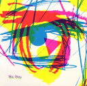 Other - 【中古】Blu−day(DVD付)/やくしまるえつこ と d.v.d