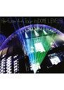 【中古】初限)Perfume 4th Tour in DOME 「LEVEL3」 【DVD】/PerfumeDVD/映像その他音楽