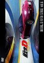 【中古】6.頭文字D 5th Stage 【DVD】/三木眞一郎
