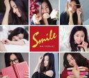 【中古】Smile(初回限定盤)/倉木麻衣CDアルバム/邦楽...