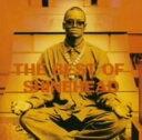 タイトル ベスト・オブ・シャインヘッド  ベストオブシャインヘッド アーティスト名 シャインヘッド ジャンル 洋楽レゲエ 発売日 1995/05/10発売 規格番号 WPCR-235 JAN 4943674023523 日本発売された4枚のアルバムからのベスト。歌ってラップってラガマる器用なシャインヘッド、音楽性もポップだし楽しいベスト盤だ。得意のカヴァーもビートルズの(1)、スライの(4)、大ヒットしたスティングの(8)、ウィングスの(10)、ボストンの(15)と網羅。 ※中古商品の場合、商品名に「初回」や「限定」・「○○付き」(例 Tシャツ付き)等の記載がございましても、特典等は原則付属しておりません。また、中古という特性上ダウンロードコード・プロダクトコードも保証の対象外です。コードが使用できない等の返品はお受けできません。ゲーム周辺機器の箱・取扱説明書及び、ゲーム機本体のプリインストールソフト、同梱されているダウンロードコードは初期化をしていますので、保証の対象外となっております。 尚、商品画像はイメージです。 ※2点以上お買い求めのお客様へ※ 当サイトの商品は、ゲオの店舗と共有しております。 商品保有数の関係上、異なる店舗から発送になる場合があり、お届けの荷物が複数にわかれたり、到着日時が異なる可能性がございます。(お荷物が複数になっても、送料・代引き手数料が重複する事はございません) 尚、複数にわけて発送した場合、お荷物にはその旨が記載されておりますので、お手数ですが、お荷物到着時にご確認いただけますよう、お願い申し上げます。 ※当サイトの在庫について 当サイトの商品は店舗と在庫共有をしており、注文の重複や、商品の事故等が原因により、ご注文頂いた後に、 キャンセルさせていただく場合がございます。 楽天ポイントの付与・買いまわり店舗数のカウント等につきましても、発送確定した商品のみの対象になりますので、キャンセルさせて頂いた商品につきましては、補償の対象外とさせていただきます。 ご了承の上ご注文下さい。