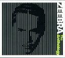 【中古】「The Anthology」Deluxe Edition/ZEEBRACDアルバム/邦楽ヒ