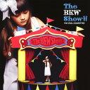 Pop JAPANizu - 【中古】THE BKW SHOW!!/THE ORAL CIGARETTES