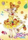 【中古】4.アイカツ! 【DVD】/諸星すみれDVD/女の子