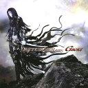 【中古】RETURNER〜闇の終焉〜/Gackt
