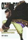 【中古】ONE PIECE Log Collection 「MARINEFORD」 【DVD】/田中真弓DVD/コミック
