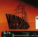 【中古】MUSIC MAN SHIP(初回限定盤)(DVD付)/コブクロCDアルバム/邦楽