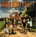 Punk, Hard Core - 【中古】Walkin'on the country road/LONG SHOT PARTYCDシングル/邦楽パンク/ラウド