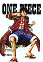 【中古】ONE PIECE Log Collection 「SKYPIEA」