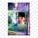 其它 - 【中古】エンジェルベイビー(初回限定盤)/銀杏BOYZ