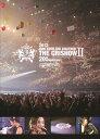 【中古】2012 JANG KEUN SUK ASIA TOUR THE CRI SHOWII MAKING DVD/チャン・グンソクDVD/韓流・華流