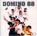 朋克, 硬核 - 【中古】Please Please Baby/DOMINO 88CDシングル/邦楽パンク/ラウド
