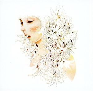 【中古】サンタマリア(初回限定盤)(DVD付)/米津玄師CDシングル/邦楽