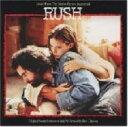 【中古】「ラッシュ」オリジナル・サウンドトラック/エリック・クラプトンCDアルバム/洋楽
