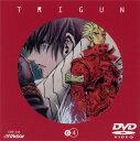 【中古】4.トライガン 【DVD】/小野坂昌也DVD/コミック