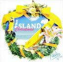 其它 - 【中古】Island Christmas/IWAOCDアルバム/邦楽