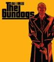 【中古】The Gundogs/吉川晃司CDアルバム/邦楽
